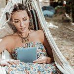 Büchertipps: Top Bücher zum Thema Umweltschutz und Nachhaltigkeit