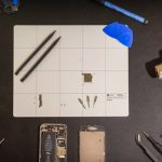 Ältere Geräte schnell und günstig reparieren und upgraden - so einfach geht's