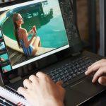 Bilder bearbeiten wie ein Profi - so funktioniert Gimp