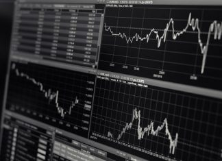 ETFs: So sparst du dich wirklich reich