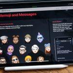So erstellst du Memojis und kannst sie auch in WhatsApp und auf Android-Smartphones nutzen