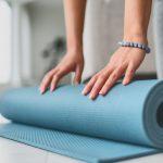 Moga: Yoga & Meditation am Morgen - der perfekte Start in den Tag