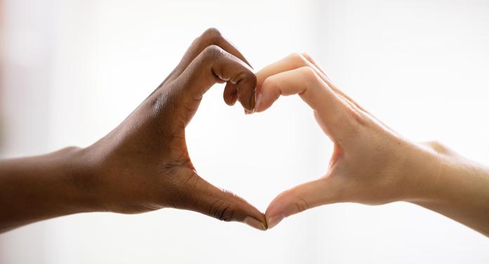 Black Lives Matter: Zehn Filme und Serien, die über das Thema Rassismus aufklären