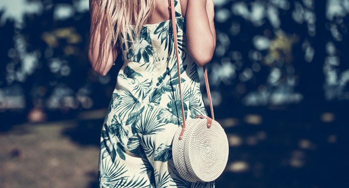 Summer Vibes: Entdecke unsere Fashion Must-haves 2020