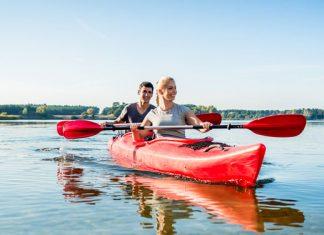 Spannende Aktivitäten, die man gemeinsam als Paar unternehmen kann