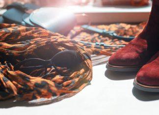 So kannst du Chelsea Boots stylish kombinieren