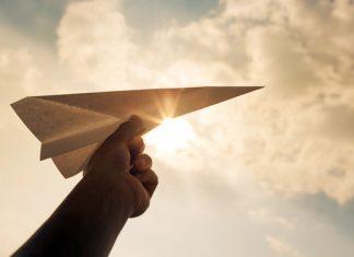 Concorde-Effekt: Warum Aufgeben manchmal doch eine Option ist