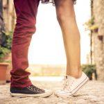 4 Arten, deine Liebe zu zeigen und die Beziehung zu festigen