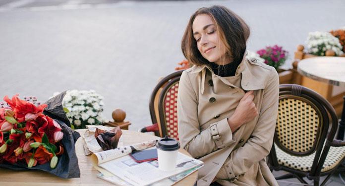 Très chic: Das sind die Mode-Geheimnisse der Französinnen