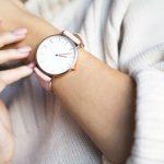 So wählst du die passende Armbanduhr zu deinem Outfit
