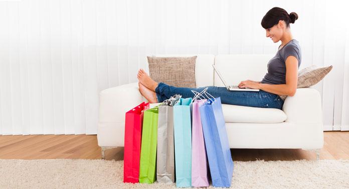 Günstig Markenklamotten kaufen: Das sind die besten Shoppingtipps!