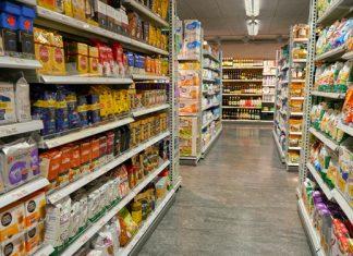 Verstecktes Plastik im Alltag: In diesen Produkten schlummert Plastik