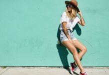 Wundgescheuerte Oberschenkel im Sommer – wirksame Tricks & Tipps