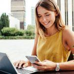 Souverän wie ein Digital Native: Die besten Tipps für den Umgang im Internet