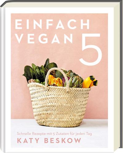 Einfach Vegan 5