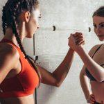 Starte jetzt die Fitness-Challenge: 10 tolle Ideen für dich und deine Freunde
