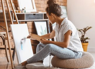 Selbstverwirklichung: 10 Wege dein Leben selbst in die Hand zu nehmen