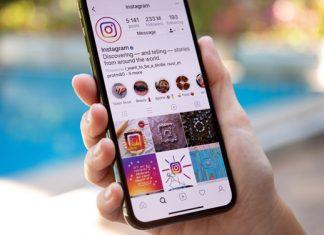 StoriesIG: So kannst du anonym Instagram Stories ansehen und downloaden