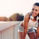 Warum gerade Frauen von L-Arginin besonders profitieren