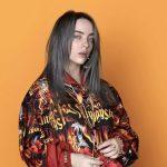 Billie Eilish: Das steckt wirklich hinter der außergewöhnlichen Sängerin