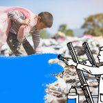 Was versteht man eigentlich unter Bluewashing?