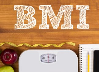BMI Rechner – So berechnest du deinen Body-Mass-Index