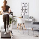 Ist das Laufband eine sinnvolle Alternative für dich?