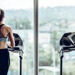 LISS-Training: So effektiv ist das Ausdauertraining mit niedriger Intensität