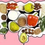 Doc-Fleck-Methode: So funktioniert Abnehmen mit gesunder Darmflora