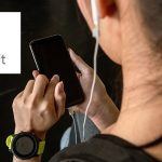 Google Fit: Alles, was du über die Fitness-App wissen musst