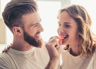 Warum Männer und Frauen völlig unterschiedlich abnehmen