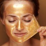 Alles, was du über Peel-Off-Masken wissen solltest