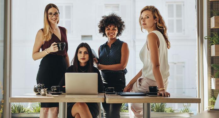 Powerdressing – so nutzt du die Macht der Mode für mehr Erfolg und Selbstbewusstsein