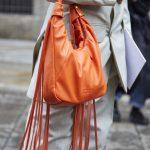 Entdecke die schönsten Winter-Accessoires Trends 20/21