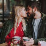 Die 5 Sprachen der Liebe – Welche Sprache sprichst du?