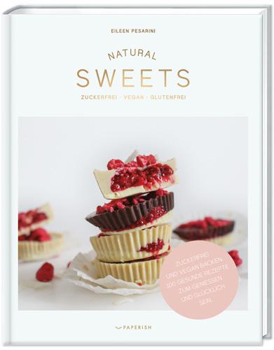 Natural Sweets