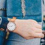 Die perfekte Armbanduhr - Die besten Tipps zum Uhrenkauf