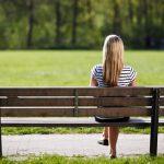 Benching – So wehrst du dich gegen die fiese Dating-Masche