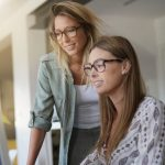 Die besten Tipps für effektives Arbeiten im Büro