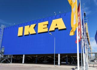 So funktioniert die IKEA Rückgabe von gebrauchten Möbeln