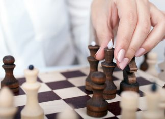 Geniale Techniken, die die Konzentration fördern