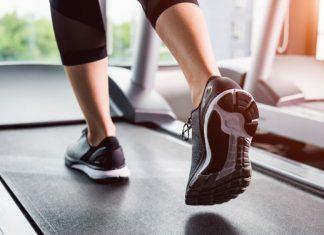 Marathontraining auf dem Laufband – Wir zeigen den richtigen Trainingsplan