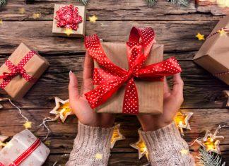 Kein Stress bei der Geschenksuche an Weihnachten – mit diesen 3 Tipps findest du das richtige Weihnachtsgeschenk für Freunde und Familie!