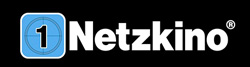 Netzkino.de