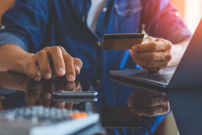 Big Data Online-Shopping