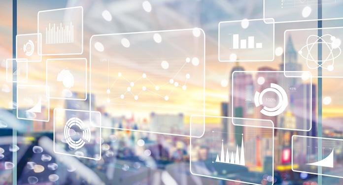 Big Data: 11 Beispiele für sinnvolle Anwendungen im Alltag
