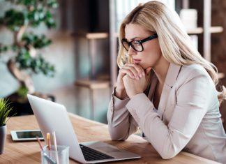 Hochstapler-Syndrom: Wie du das Impostor-Phänomen überwinden kannst