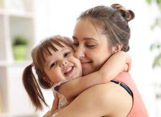 So kannst du dein inneres Kind heilen