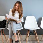Jobsuche: Die besten Tipps, um deinen Traumjob zu finden