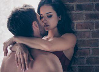 Kleiner Penis – die besten Sexstellungen und die größten Vorteile
